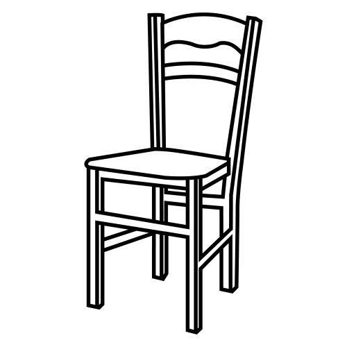 Venta de empresa de muebles