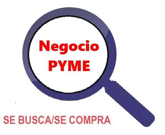 Se compra Negocio en Madrid o Galicia