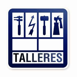 Taller Automoviles Barcelona