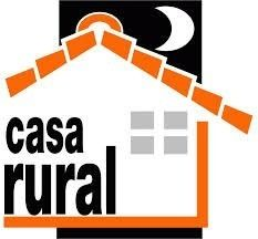 Turismo Rural Casa Rurales 2 Cuenca