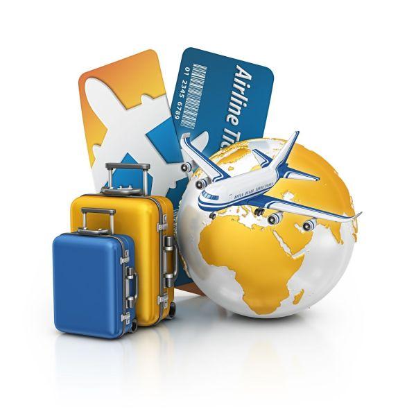 Agencia Viajes Menorca