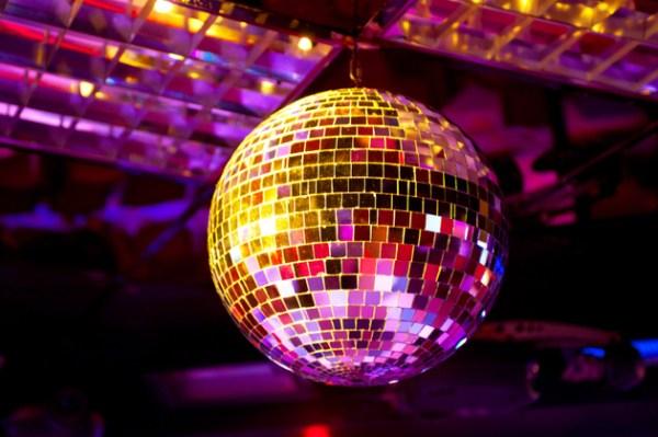 Discoteca Sevilla Centro Ciudad
