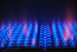 MADRID, Instaladora de calderas de gas a particulares