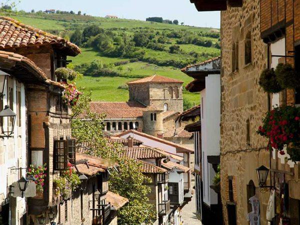 Se Compra Turismo Rural Alojamientos, Restaurantes