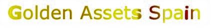 Golden Assets Spain