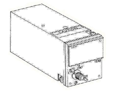 Garmin G5000 Avionics Manual