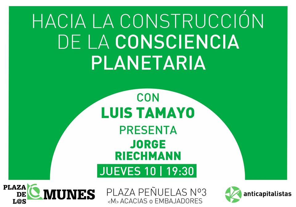 https://i0.wp.com/tratarde.org/wp-content/uploads/2015/09/con-Luis-Tamayo-10-sept.-2015.jpg