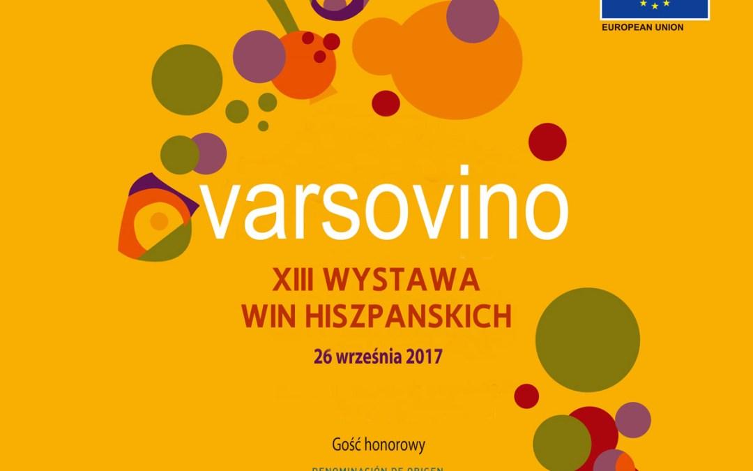 Varsovino 2017
