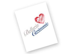 Bellaria_Cerimonie