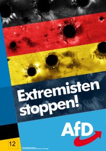 12-Extremisten-stoppen