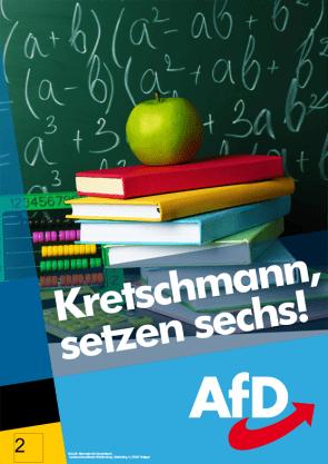 2-Kretschmann-setzen