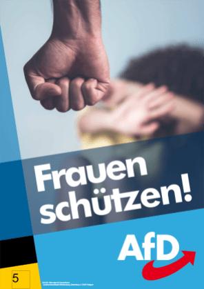 5-frauen-schützen