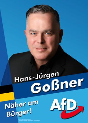 Kandidat_Goßner
