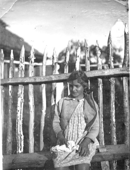 Селигер, 1939