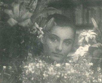 Алма-Ата, 1943