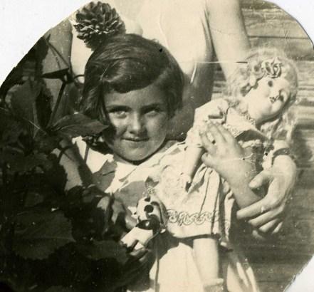 Сестрорецк, 1933