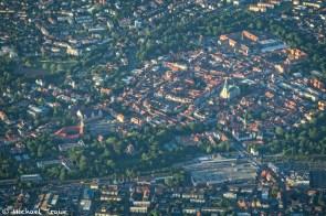 Innenstadt Wolfenbüttel
