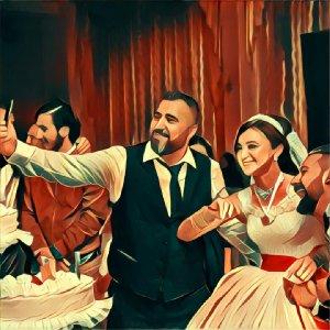 Hochzeit Traum Deutungde