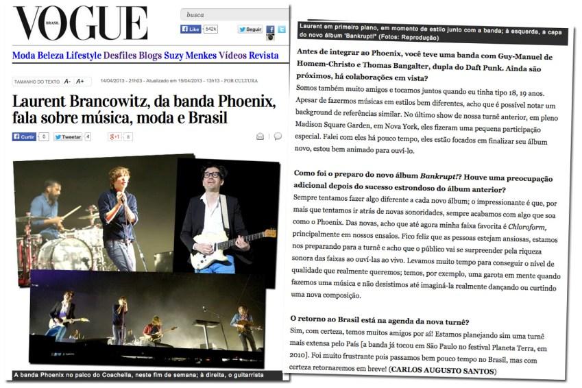 vogue-brasil-entrevista-phoenix-banda
