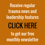Subscribe to Trauma System News