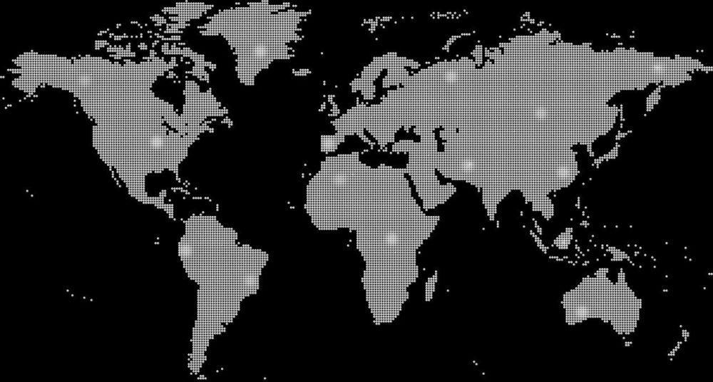 Photo of Coronavirus Anxiety Fuels Worldwide Panic and Racism