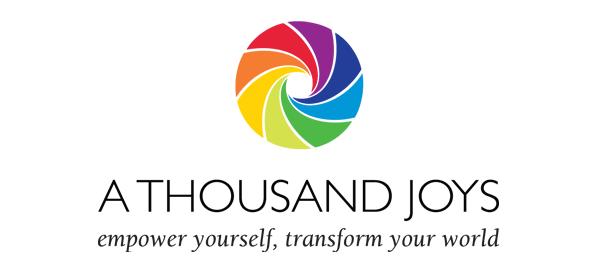ATJ_logo