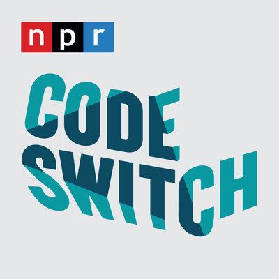 npr_codeswitch_podcasttile_sq-a396f0624532c150ed5b77cefd9065f863f9daf2-s400-c85