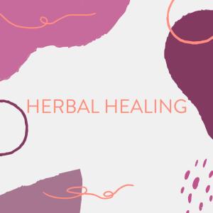 Herbal Healing
