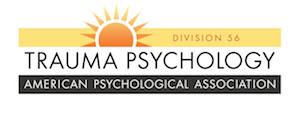 APA_DIV_56 logo_small