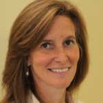 Jessica Hamblen, PhD