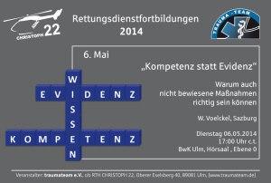 RD-Fortbildung_Evidenz
