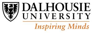 800px-Dalhousie_University_Logo
