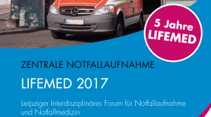 LifeMed 2017