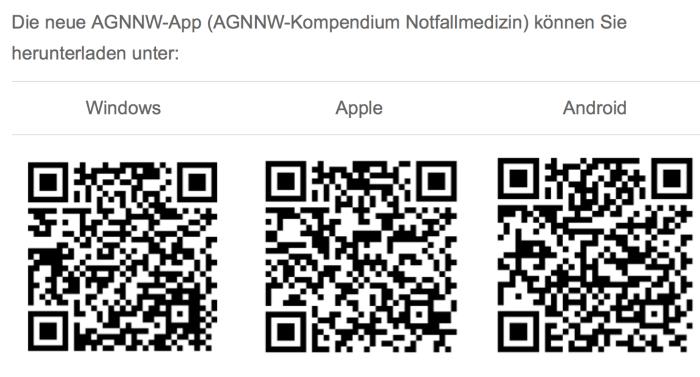AGNNW App