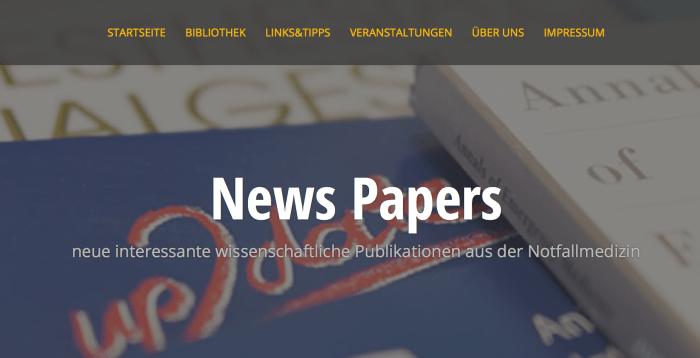 news-papers.eu