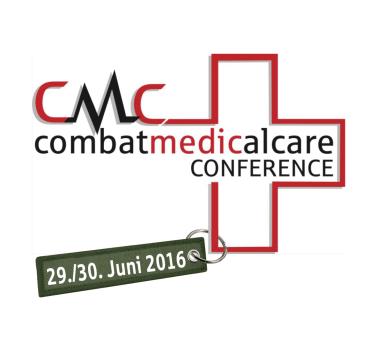 CMC 2016