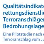 QI RD Terror