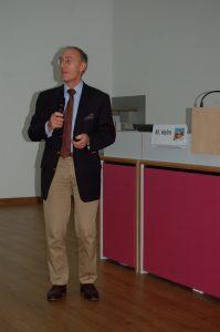 Matthias Helm