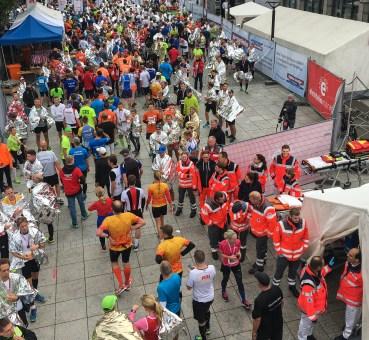 EInsteinmarathon