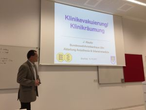 Jens Hauke LNA-Kurs Bruchsal