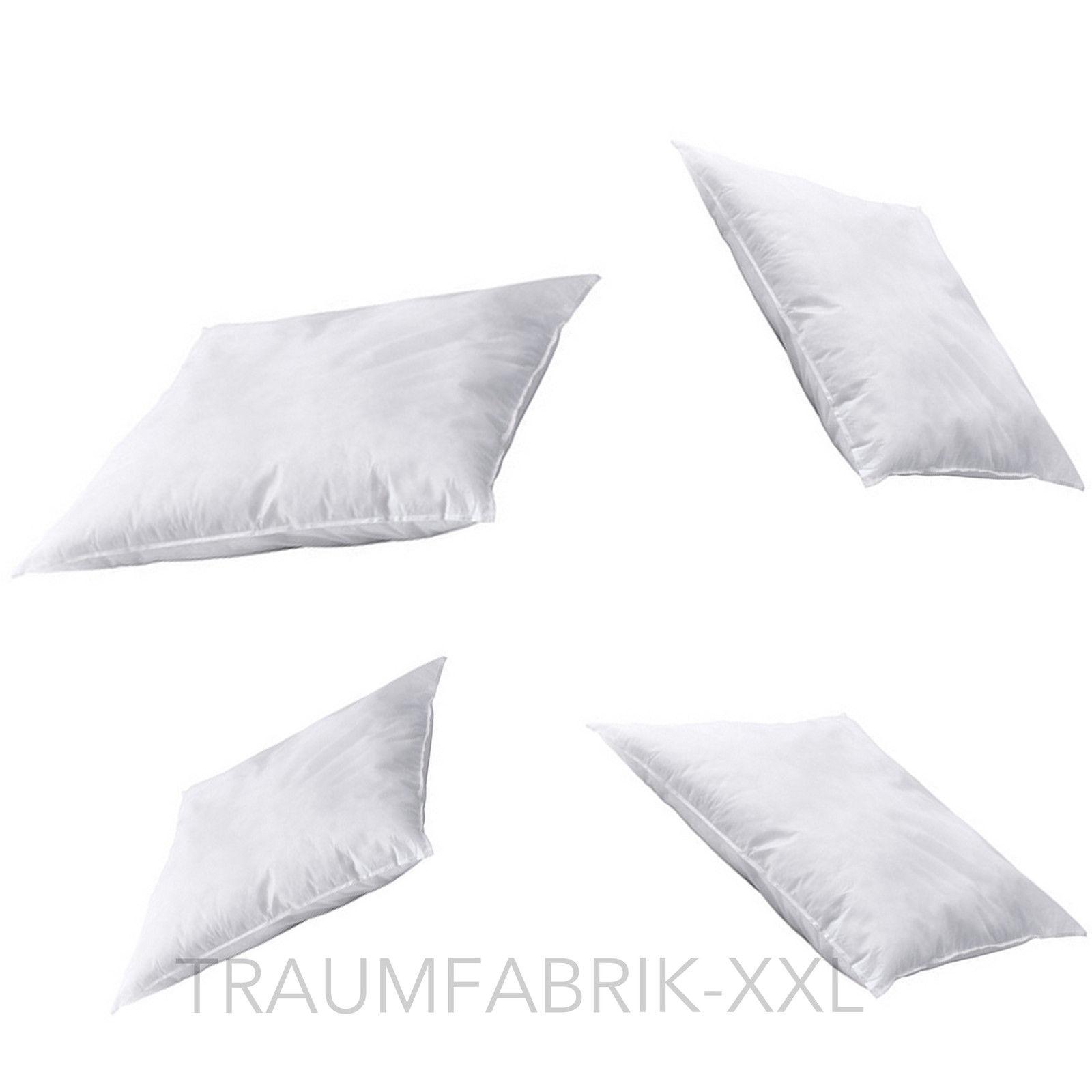 gro e kissen f r sofa ikea big sofa marbeya 280x115 cm. Black Bedroom Furniture Sets. Home Design Ideas