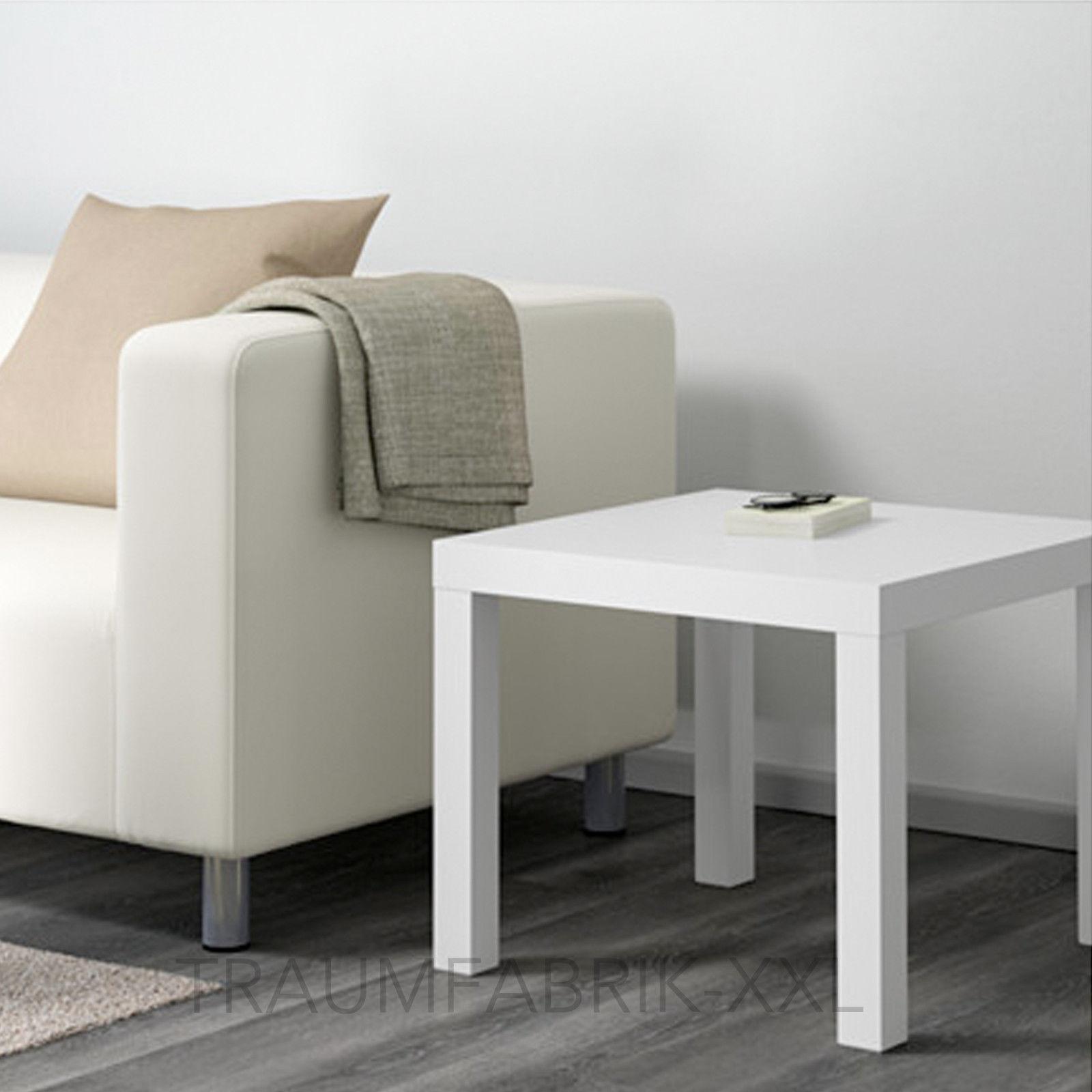 Küche Beistelltisch Ikea Ikea Lack Tisch Mit Glasplatte