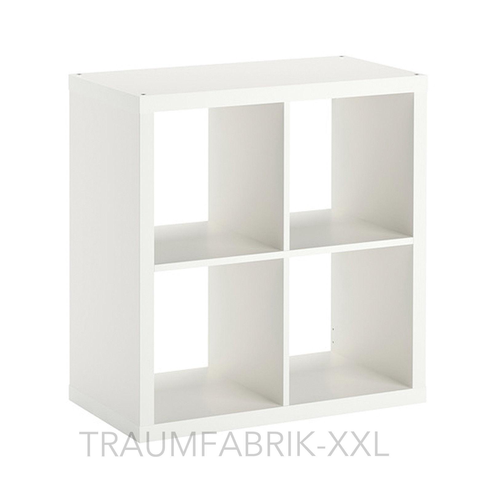 badezimmer regal weiß ikea | luxus 20 raumteiler weiß ikea konzept