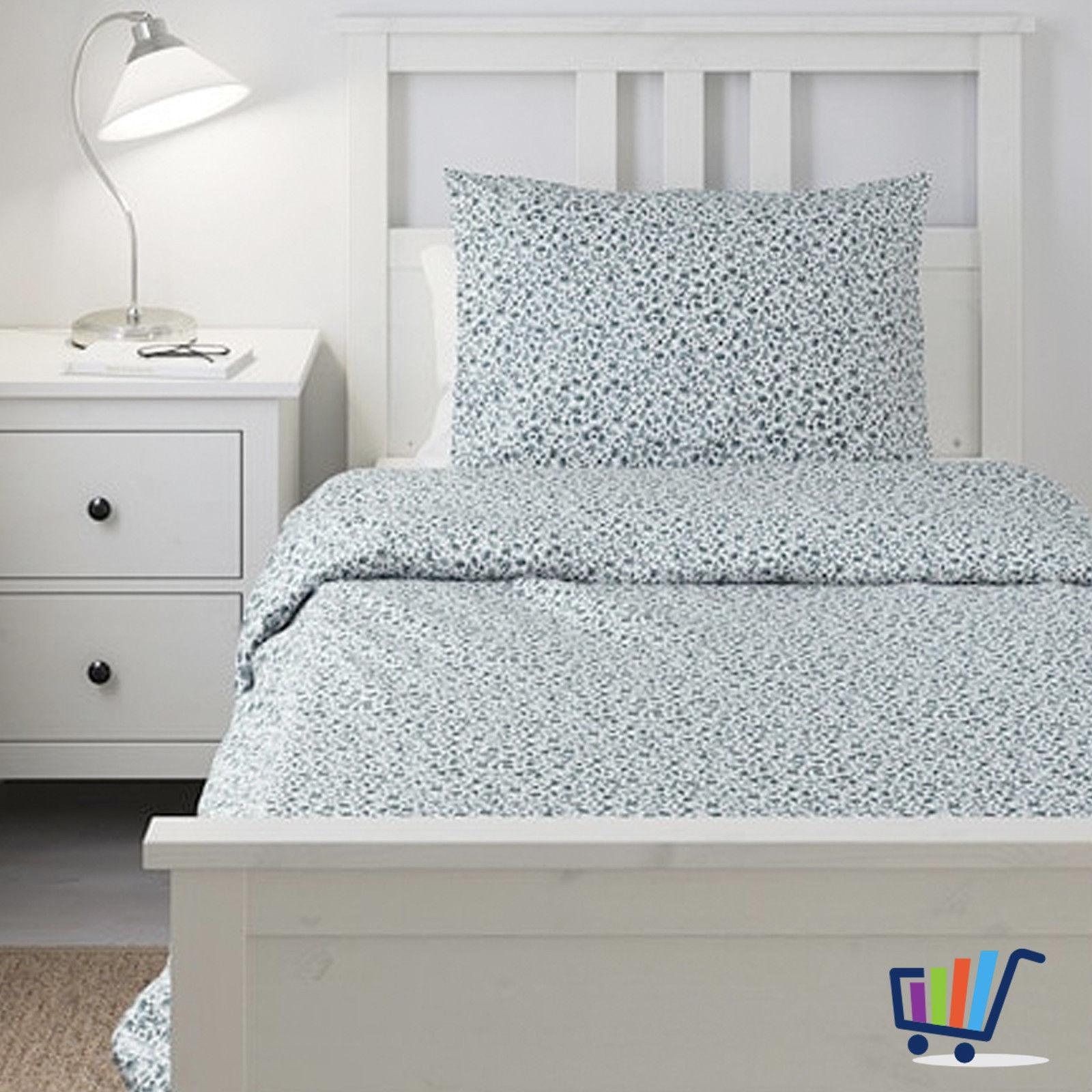 Bettbezug 140x200 Bettbezug 140x200 Mit Das Beste Von Esposa
