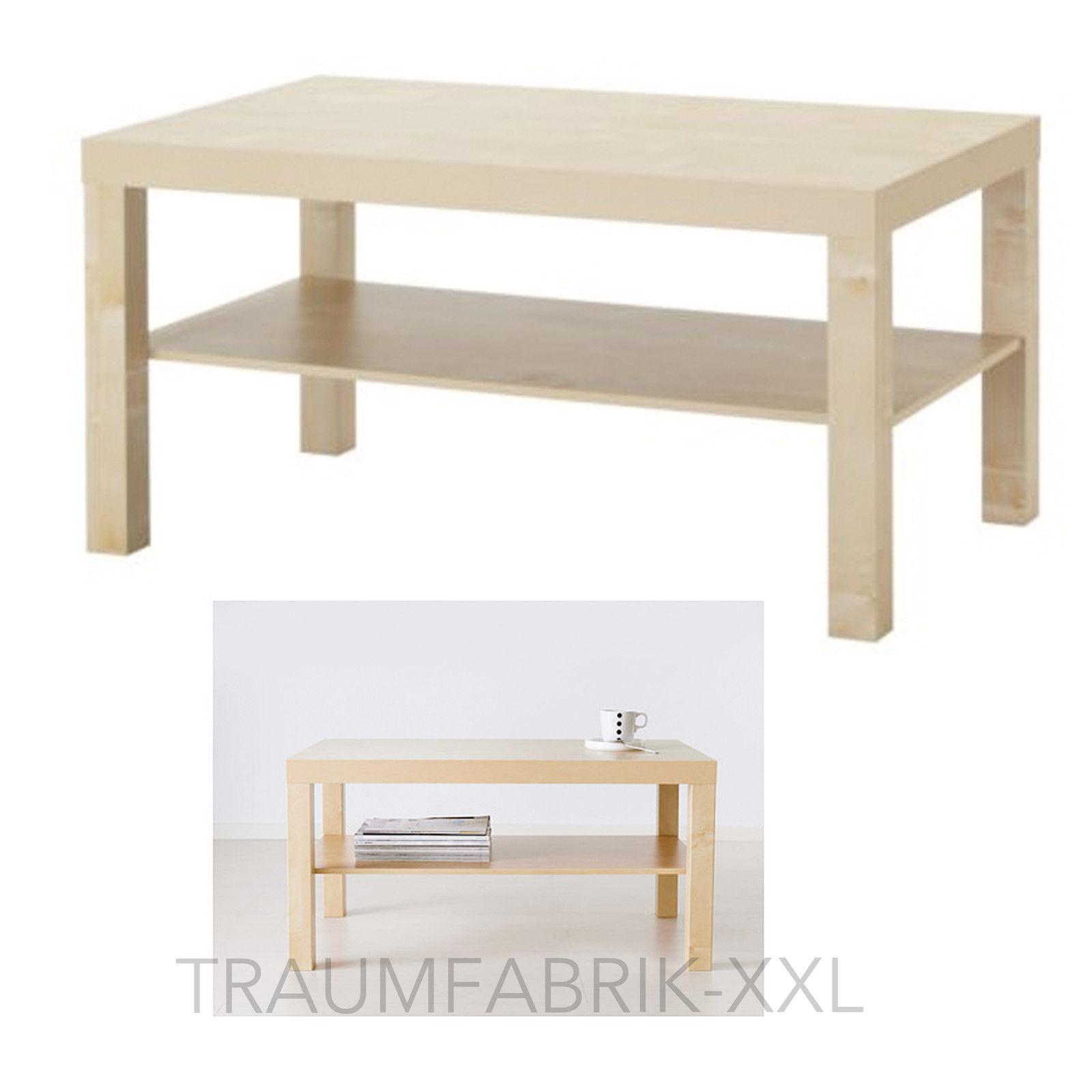 Tisch Lack Ikea ikea beistelltisch lack couchtisch