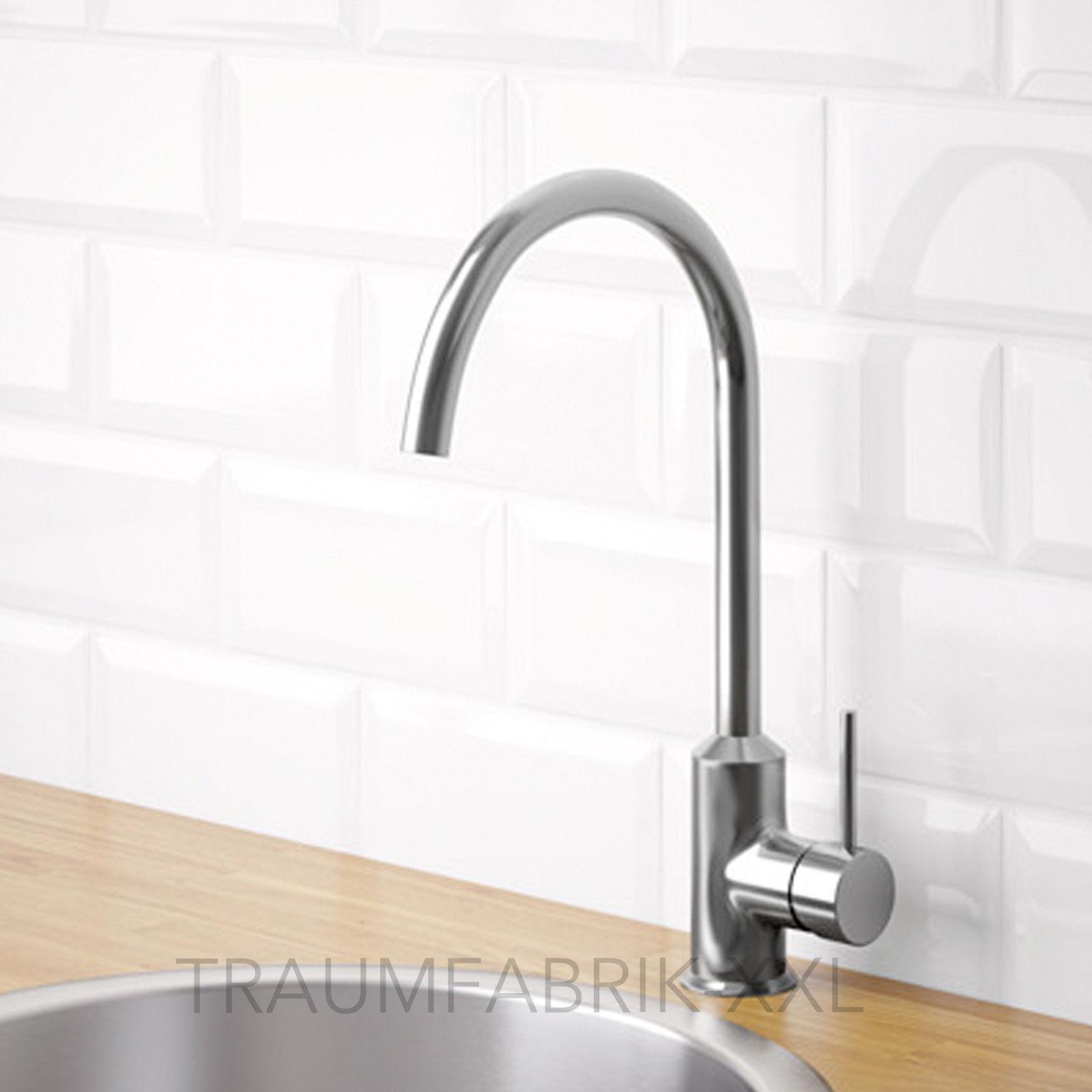ikea waschmaschinenschrank k che wasserhahn k che aufbau. Black Bedroom Furniture Sets. Home Design Ideas