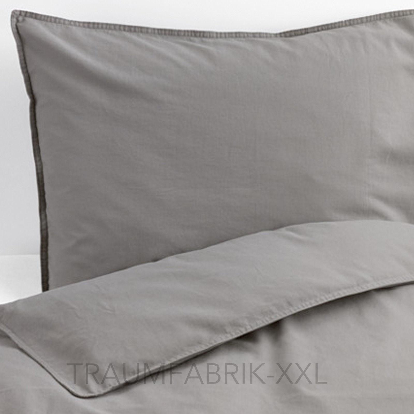Ikea Bettwäsche Maße Leinen Bettwäsche Grau Schön Schön Ikea