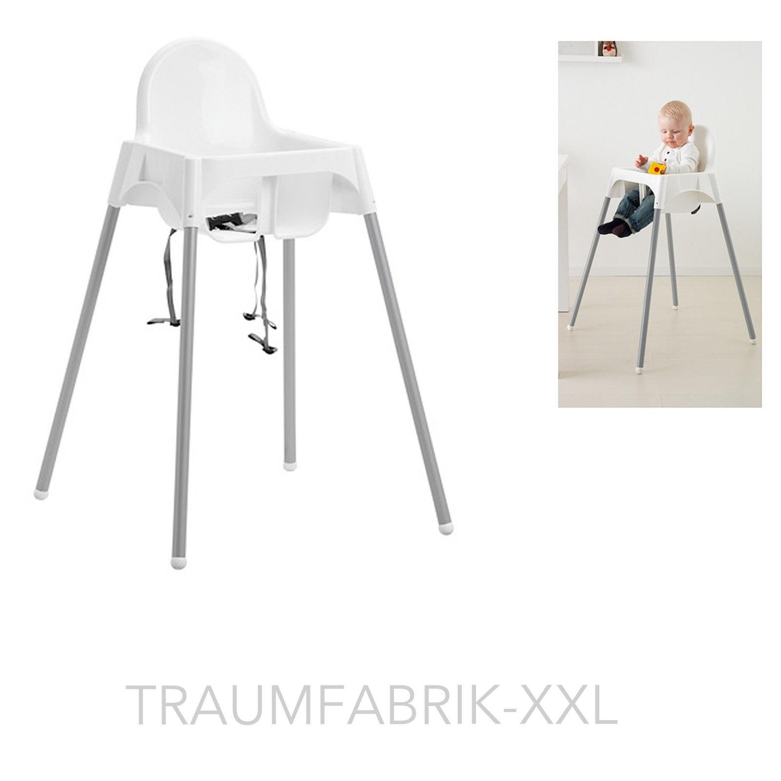 ikea schreibtisch st hle stuhl f r schlafzimmer stuhl. Black Bedroom Furniture Sets. Home Design Ideas
