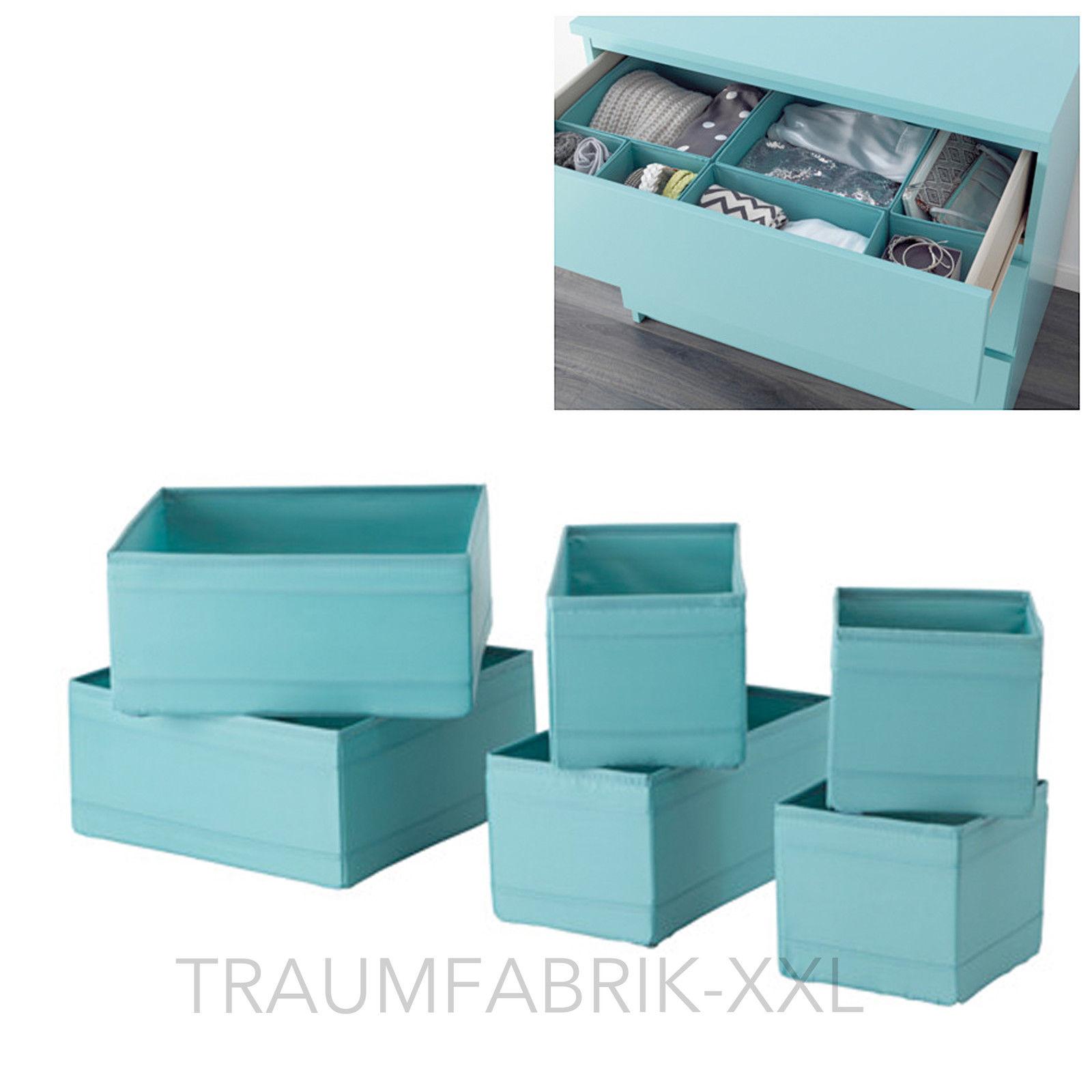 ikea aufbewahrungsboxen bilder kinderzimmer ikea mit aufbewahrungsboxen wird. Black Bedroom Furniture Sets. Home Design Ideas