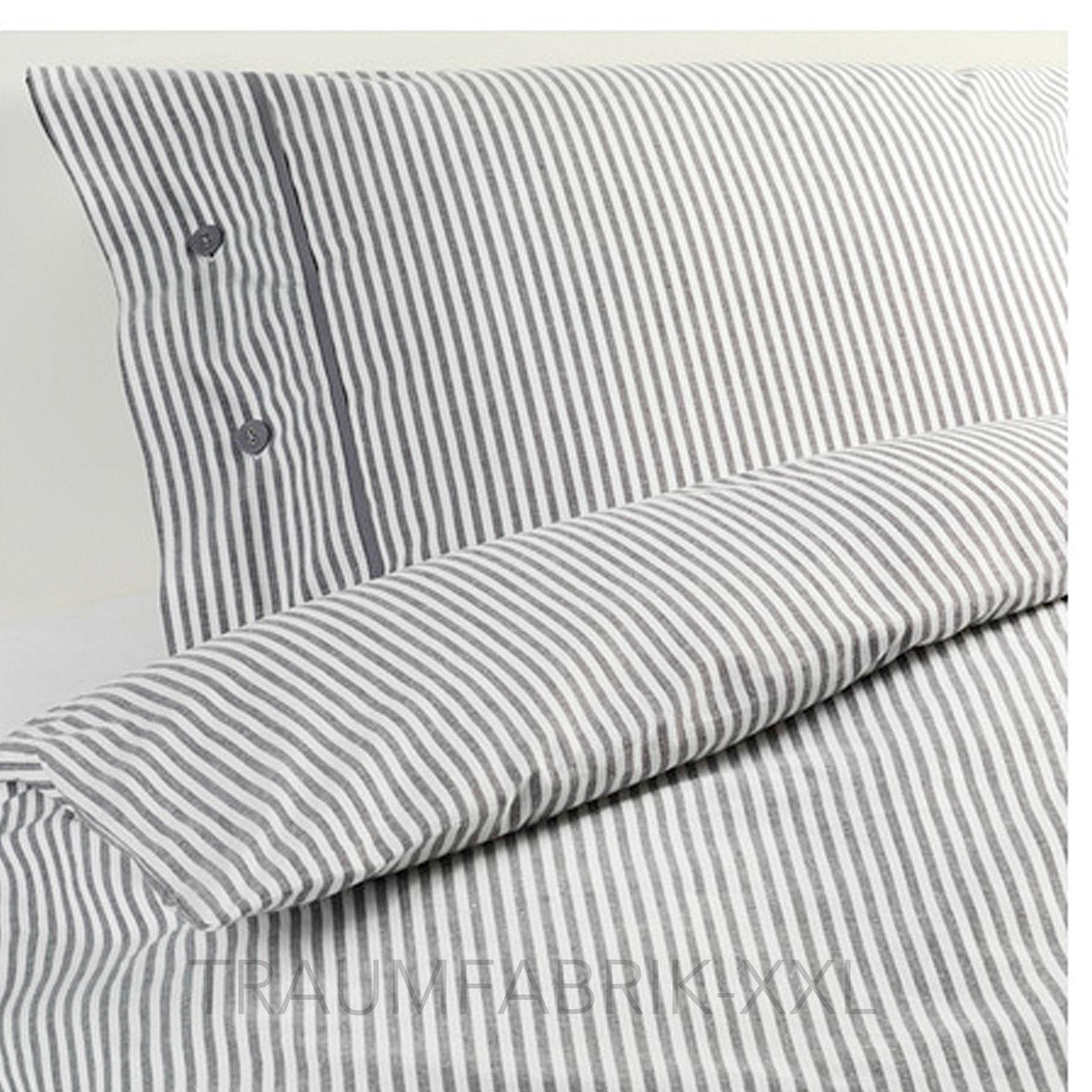 Karierte Bettwäsche Ikea Bettwäsche Ikea Puderviva Set 140x200cm